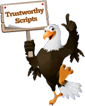 TrustworthyScriptsEagle